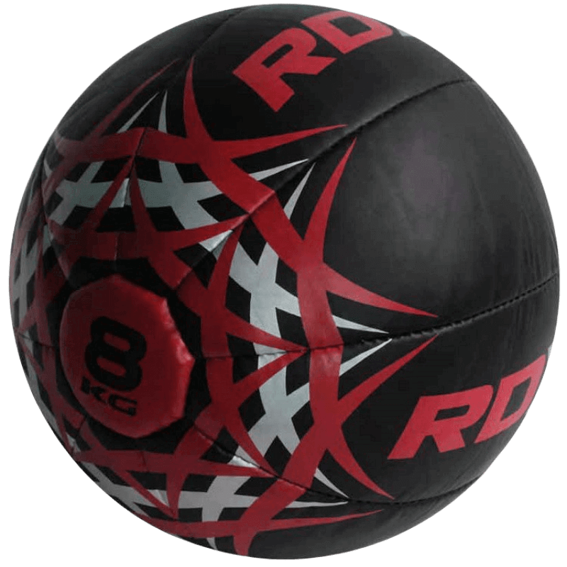 Wholesale Maya Hide Weighted Medicine Exercise Fitness Ball Black Red Pearl Grey Bulk Supplier & Manufacturer UK Europe USA