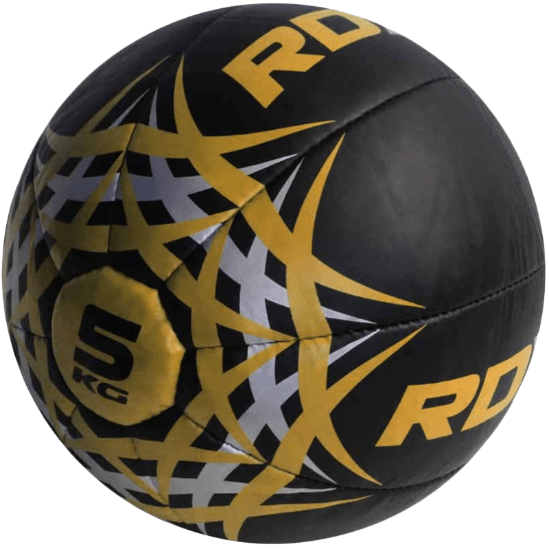 Wholesale Maya Hide Weighted Medicine Exercise Fitness Ball Black Yellow Pearl Grey Bulk Supplier & Manufacturer UK Europe USA