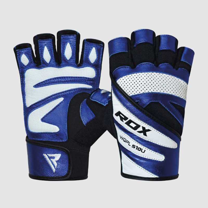 Wholesale Concept Gym Gloves with Short Strap Made of Authentic Leather Bulk Supplier & Manufacturer UK Europe USA