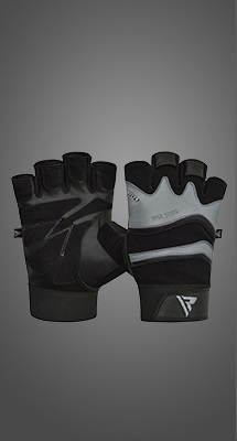 Wholesale Bulk Leather Short Strap Gym Weightlifting Workout Gloves Equipment Gear Manufacturer Supplier UK Europe