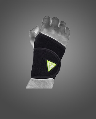 Wholesale Bulk Neoprene Wrist Supports Brace for Fitness Training Workouts Equipment Gear Manufacturer Supplier UK Europe