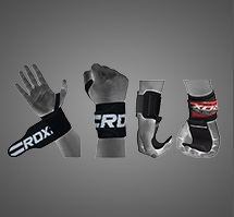 Wholesale Bulk Weightlifting Wrist Wraps & Straps for Gym Workout Bodybuilding Equipment Gear Manufacturer Supplier UK Europe