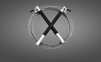 Wholesale Bulk Skipping Ropes Supplier Manufacturer UK Europe
